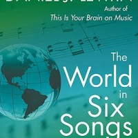 The-World-in-Six-Songs-9780452295483