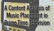 tv essay