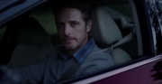 "2015-02-26 13_16_58-Nissan 2015 Super Bowl Commercial _ ""With Dad"" - YouTube"