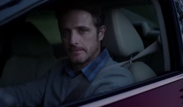"""2015-02-26 13_16_58-Nissan 2015 Super Bowl Commercial _ """"With Dad"""" - YouTube"""