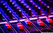 audio_mix-wallpaper-960x600