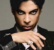 prince-2013