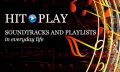 Hit Play